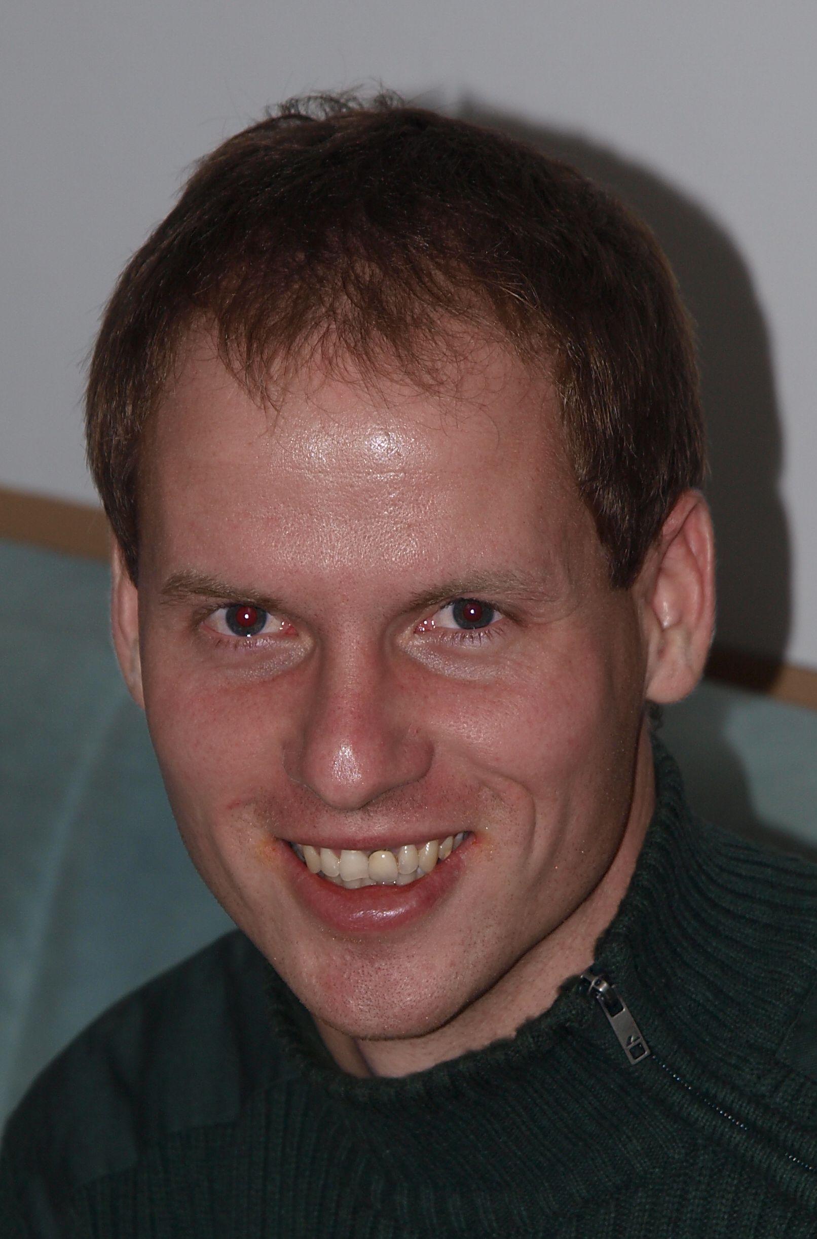 Pavel Bayerl – 2.4. - P10131751